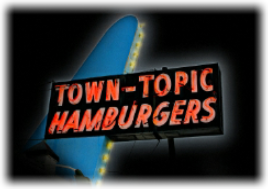 Town Topic